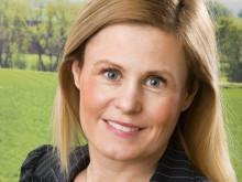 Jenny Svederman