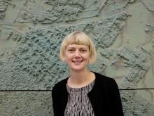 Johanna Sturesson