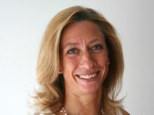 Carola Mattson