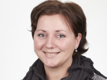 Gabriella Idholt