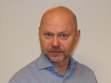 Fredrik Kinnunen