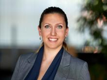 Jana Köstler