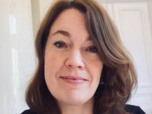 Jenni Hjohlman