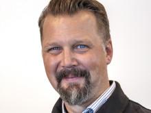 Jonny Eklund