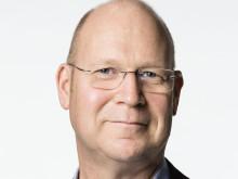 Mats Karlsson Ek