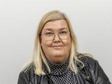 Marie Sjödin