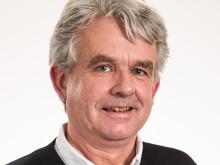 Sturle Hagen