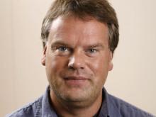 Joakim Wohlfeil