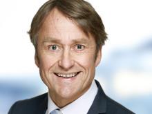 Ulf H. Sørdal
