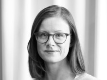 Anna Vennerström