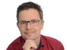 Tomas Tränkner