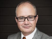 Anders Johansson Eickhoff