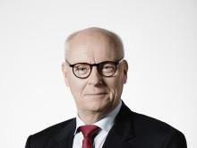 Peter B. Jepsen