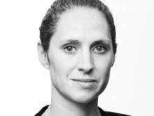 Louise Sjöström
