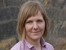 Anna Björkman