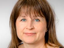 Eva Stoianov