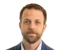 Joakim Jakobsson