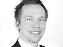Gustav Jakobsson