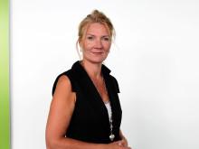 Birgitte Forné