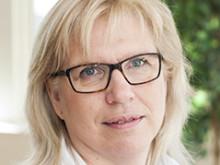 Eva Gäfvert