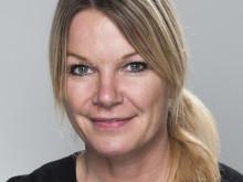 Kristin Røe