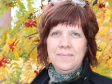 Sara Kristiansson