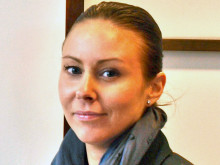 Karolina Romakkaniemi-Alhonen