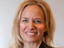Karin Åberg