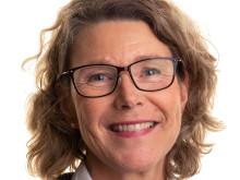 Charlotte Unosson
