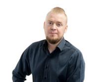Lasse Huuhka