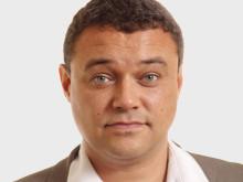 Näbil Radi