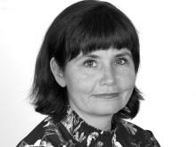 Cathrine Hovdahl Vik