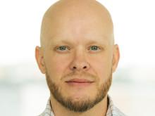 Andreas Joons