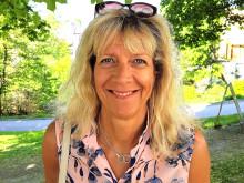 Annette Mårdbrink