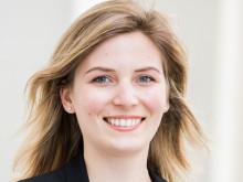 Alexa Chessex