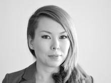 Emilie Nordfält