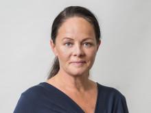 Marie Axtelius