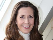 Johanna Thorell