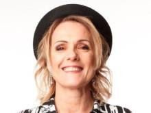 Kerstin Sjögren