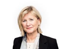 Lena Wallenius