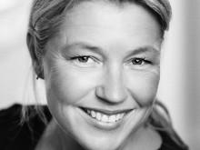 Anna Wijkmark