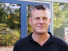 Jesper Lind