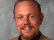 Dennis Ljunggren (S)