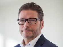 Michael Spångberg