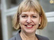 Anna Rungård