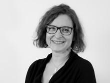 Lidija Kolouh-Söderlund