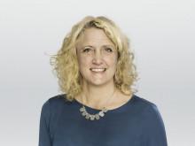 Karin Walfridsson