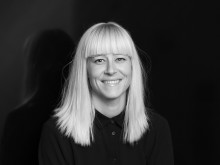 Belinda Renå Reitan