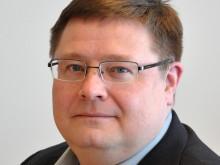 Janne Mäkinen
