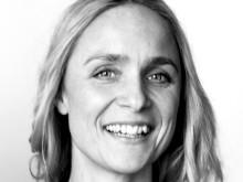 Johanna Schäfer